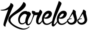 Kareless Logo